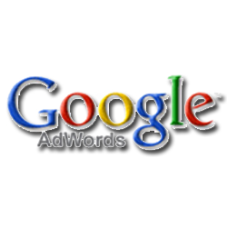 Google AdWord Advertising