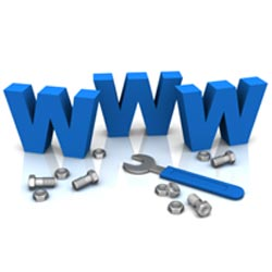 Website Mangement Solutions